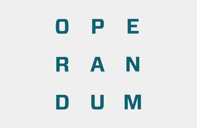 kaop--operandum1