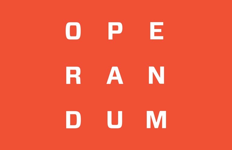 kaop--operandum2