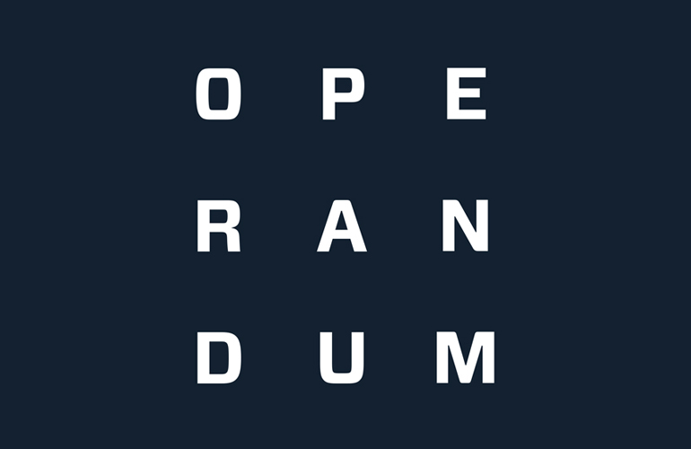 kaop--operandum3