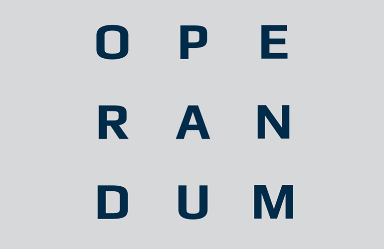 kaop-operandum4