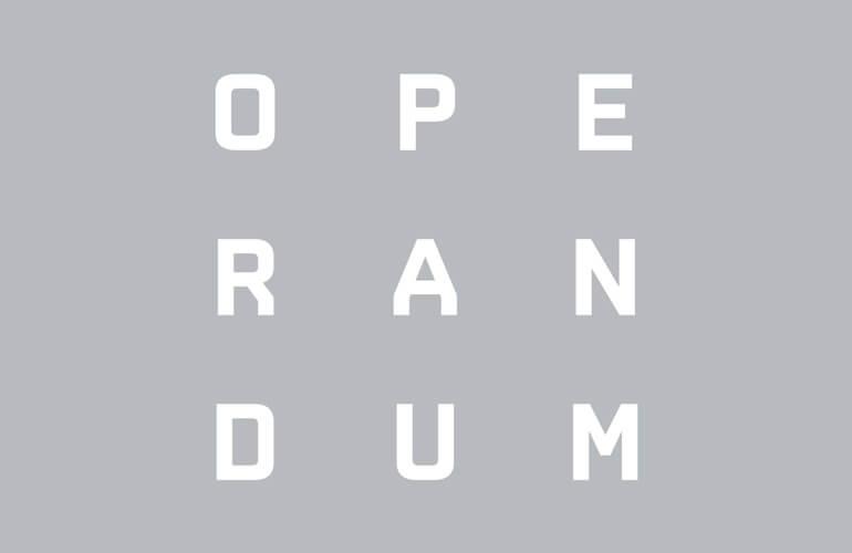 kaop-operandum5