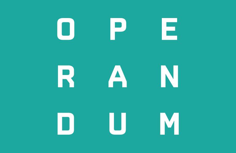 kaop-operandum6