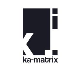 kaop-platforma-kamatrix