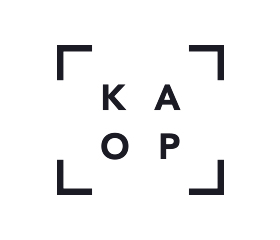 kaop-platforma-kaop
