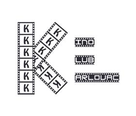 kaop-platforma-kinoklub