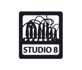 kaop-platforma-studio8