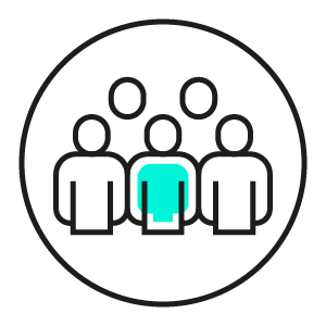 razvoj-publike-icon-300px-12