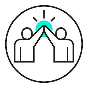 razvoj-publike-icon-300px-15
