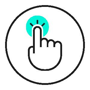 razvoj-publike-icon-300px-2