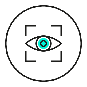 razvoj-publike-icon-300px-3