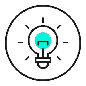razvoj-publike-icon-300px-4
