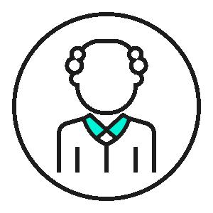 razvoj-publike-icon-300px-7