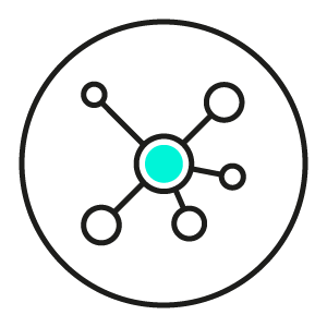 razvoj-publike-icon-300px-8