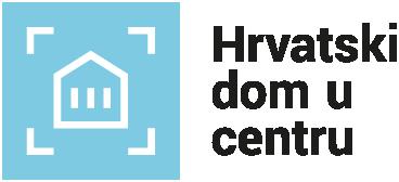 hduc-logo-368x168
