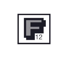 kaop-platforma-f12