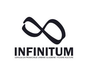 kaop-platforma-infinitum