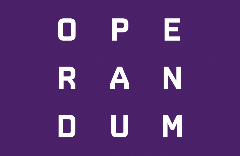 kaop-operandum7